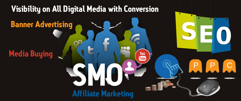 SMO SEO Company USA PPC Services Company La SMO Digital Marketing