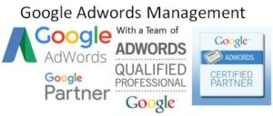 Adwords Management Company USA